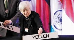 Yellen 2